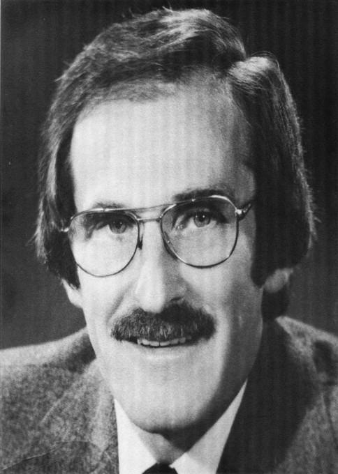 Me Jacques Marcoux, notaire Marieville, 1952 à 1979