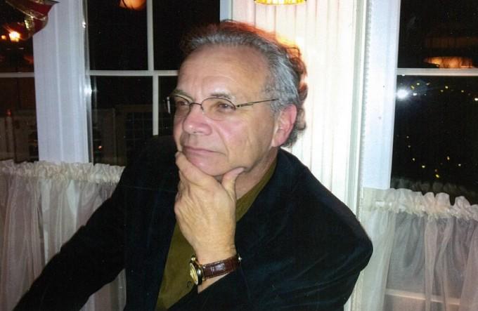 Me Jean Martel