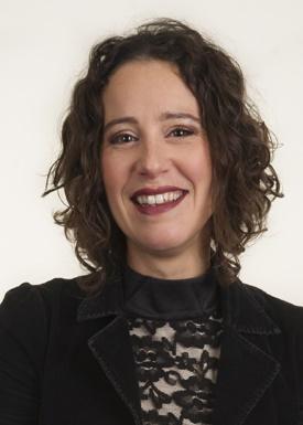 Amélie Turgeon